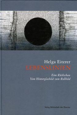 Lebenslinien von Eiterer,  Helga, Gugg,  Anton, Haimerl,  Robert