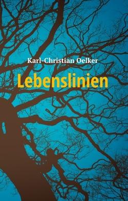 Lebenslinien von Oelker,  Karl-Christian