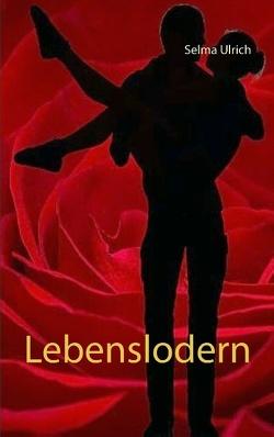 Lebenslodern von Ulrich,  Selma