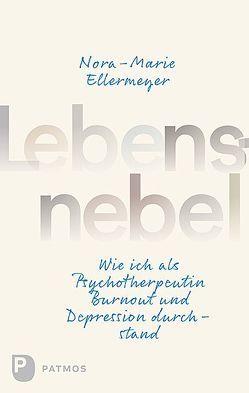Lebensnebel von Ellermeyer,  Nora-Marie