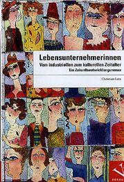 lutz christian personals Das leben des reichsdeutschen personals in der sowjetischen umgebung  lenin / lutz brangsch  der verborgene klassenkampf im kapital von marx / christian.