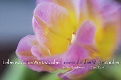 LebensZauberWorte von Erni,  Elisa, Trautwein,  Priska