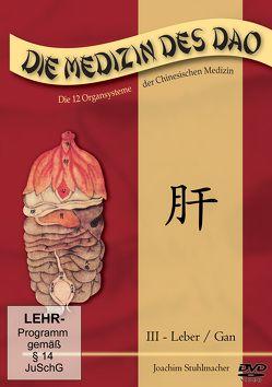 Leber / gan von Seebeck,  Andreas, Stuhlmacher,  Joachim