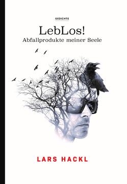 LebLos von Hackl,  Lars