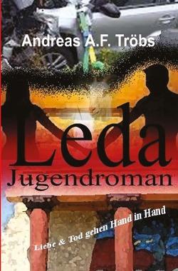 Leda von Tröbs,  Andreas A.F.