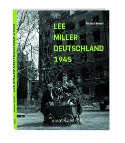 Lee Miller von Bessel,  Richard