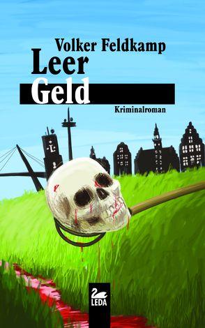 Leer-Geld von Feldkamp,  Volker