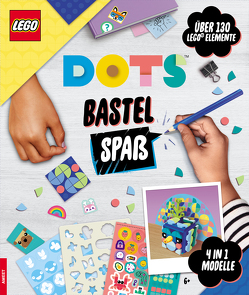 LEGO® DOTS – Bastelspaß