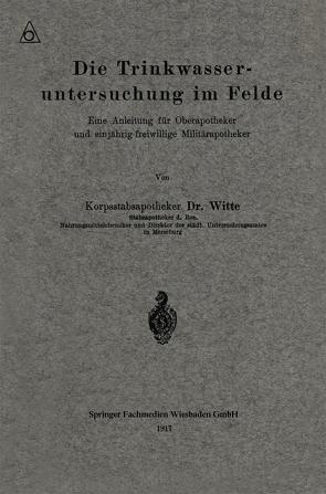 Lehrbuch der Mathematik nach modernen Grundsätzen von Behrendsen,  Otto