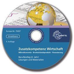 Lehrerhandbuch zu 76250 von Feist,  Theo, Lüpertz,  Viktor, Schuck,  Volker