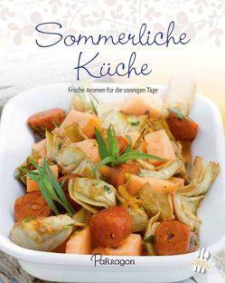 Leicht gemacht – 100 Rezepte – Sommerliche Küche