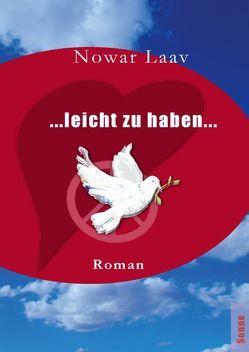… leicht zu haben … von Laav,  Nowar