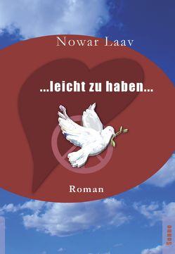 … leicht zu haben… von Laav,  Nowar