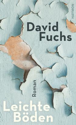 Leichte Böden von Fuchs,  David