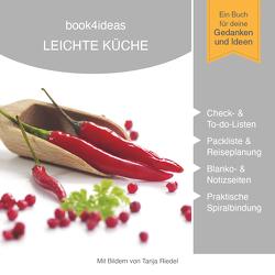 Leichte Küche (book4ideas klassisch)