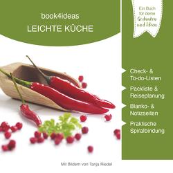 Leichte Küche (book4ideas modern)