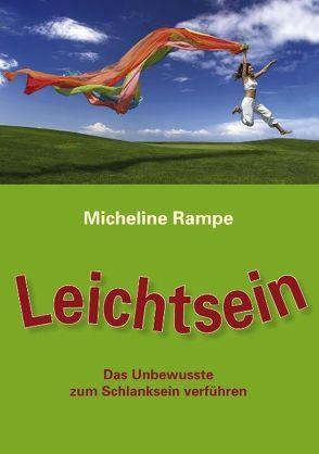 Leichtsein von Rampe,  Micheline