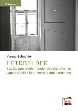 Leidbilder von Schneider,  Verena