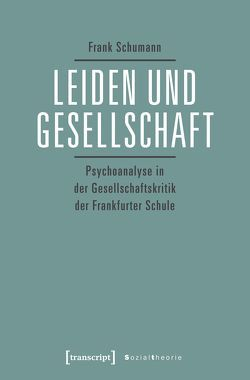 Leiden und Gesellschaft von Schumann,  Frank