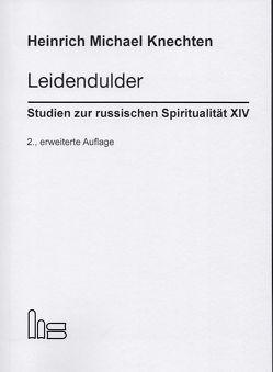 Leidendulder von Knechten,  Heinrich Michael