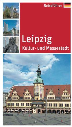 Leipzig von Gödecke ,  Silke, Schmidt,  Andreas