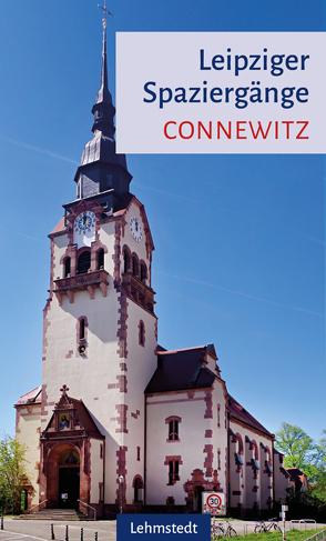 Leipziger Spaziergänge von Brogiato,  Heinz Peter