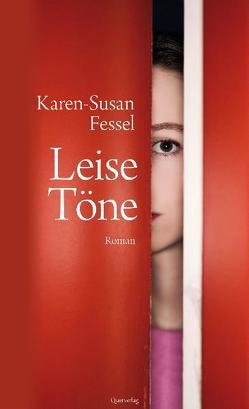 Leise Töne von Fessel,  Karen S