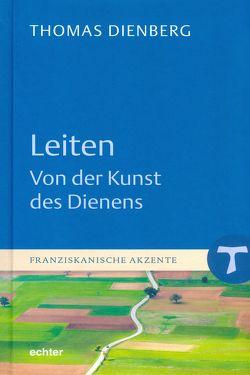 Leiten von Dienberg,  Thomas
