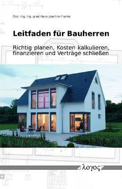 bautagebuch von auf den bauplatz fertig los das. Black Bedroom Furniture Sets. Home Design Ideas
