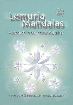 Lemuria Mandalas von Ranalter,  Helmut