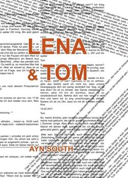 Lena & Tom von South,  Ayn