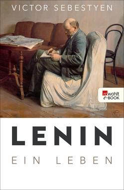 Lenin von Juraschitz,  Norbert, Schuler,  Karin, Sebestyen,  Victor, Thies,  Henning