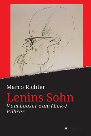 Lenins Sohn von Richter,  Marco