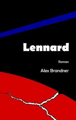 Lennard von Brandner,  Alex