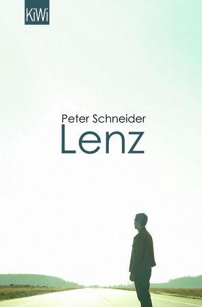 Lenz von Schneider,  Peter