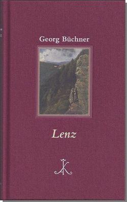 Lenz von Bark,  Joachim