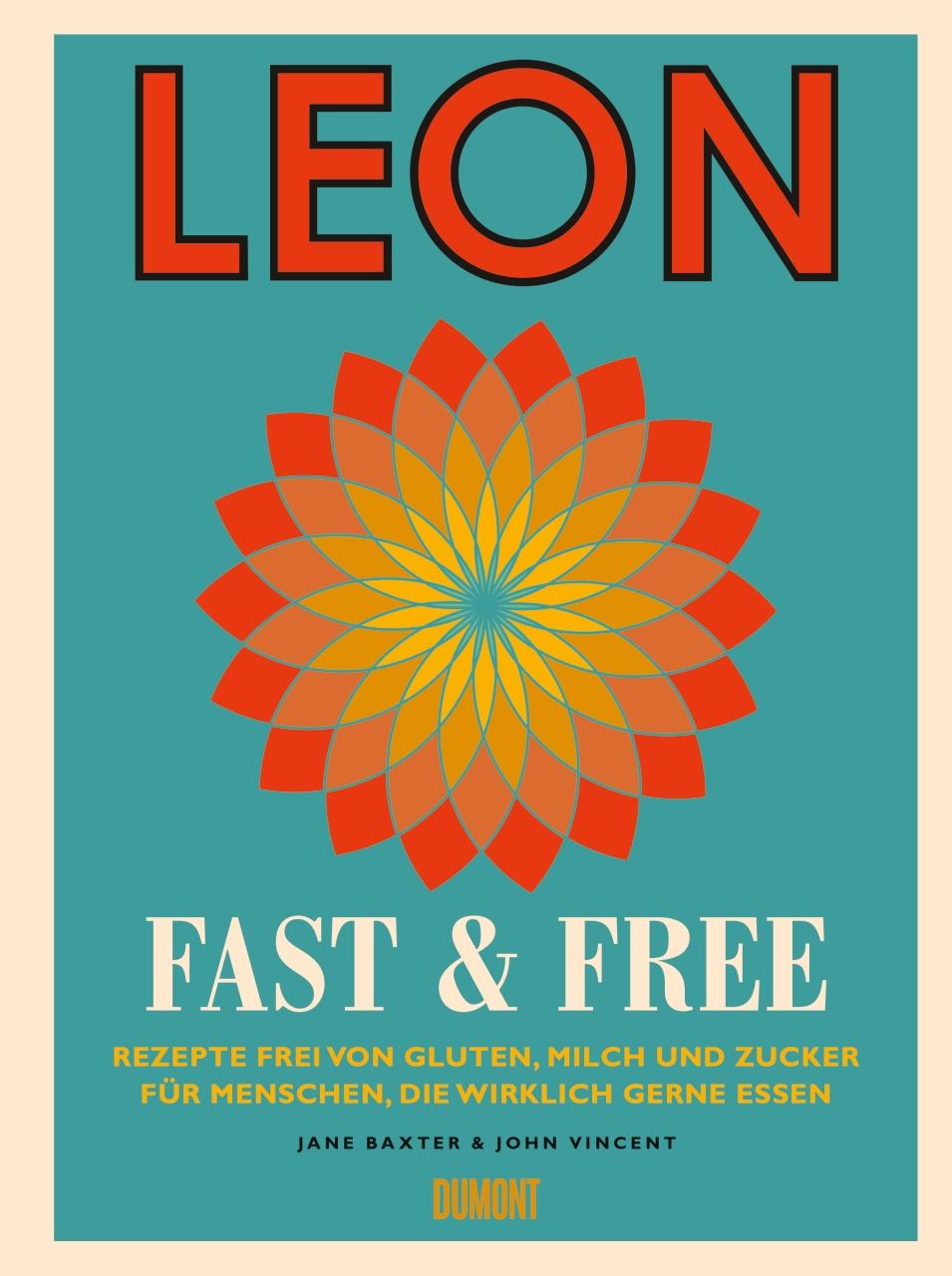 leon fast free von baxter jane somalo kerstin titze grabec ale. Black Bedroom Furniture Sets. Home Design Ideas