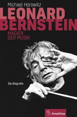 Leonard Bernstein von Horowitz,  Michael