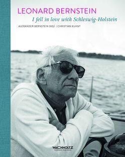 Leonard Bernstein von Bernstein,  Alexander, Kuhnt,  Christian