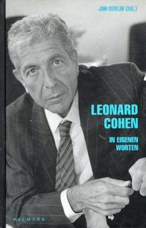 Leonard Cohen von Brunn,  Clemens, Devlin,  Jim