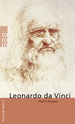Leonardo da Vinci von Kupper,  Daniel