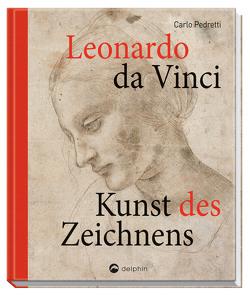 Leonardo da Vinci von Pedretti,  Carlo, Taglialagamba,  Sara