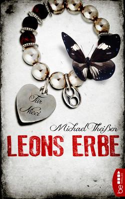 Leons Erbe von Theißen,  Michael