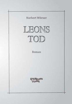 Léons Tod von Wörner,  Norbert