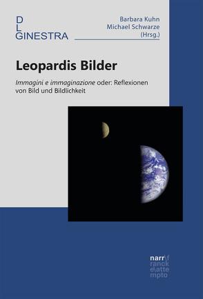 Leopardis Bilder von Kuhn,  Barbara, Schwarze,  Michael