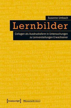 Lernbilder von Umbach,  Susanne
