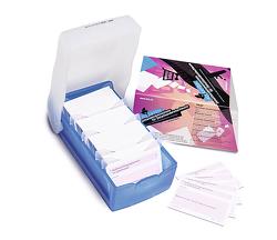 Lernbox Detailhandelskenntnisse für Detailhandelsfachleute von Wyss-Jenni,  Eveline
