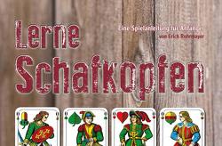 Lerne Schafkopfen von Rohrmayer,  Erich