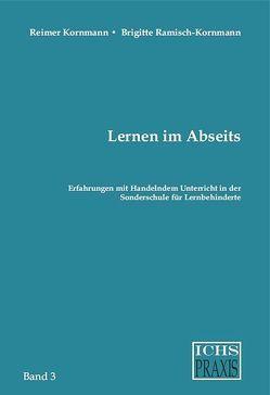 Lernen im Abseits von Kornmann,  Reimer, Ramisch-Konrmann,  Brigitte