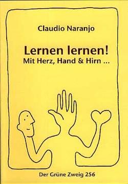 Lernen lernen! von Naranjo,  Claudio